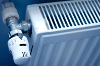 free Helmburn heating quotes