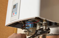 free Helmburn boiler install quotes